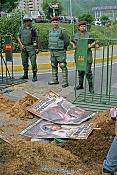 Venezuela: ¿Estamos informados sobre lo que pasa alli?-ca62.jpg