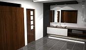 interior de un baño-5.jpg