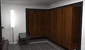 interior de un baño-6.jpg