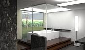 interior de un baño-8.jpg