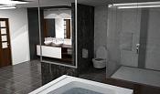 interior de un baño-10.jpg