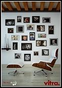 Lounge chair de Eames, Vitra-sillon-vitra-2.jpg