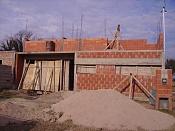 Casa ya empezada-img_1547.jpg