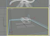 ayuda 3d-dibujo.jpg