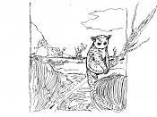 sketchs y algunos dibujos a tableta rapidos-mapachnotext.png