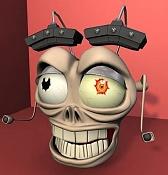 bicho-robot-cabesabicho6.jpg