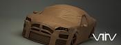 Coche de arcilla-mud_coche_0000022.jpg