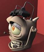 bicho-robot-cabesabicho7.jpg