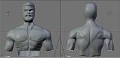 mis primeras pruebas sculpt-caplooptest3.jpg