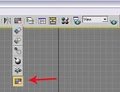 edit poly: como subdividir ortogonalmente     -sin-titulo-1.jpg