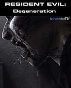 Resident evil degeneration-1199792493_resident-evil_degeneration.jpg
