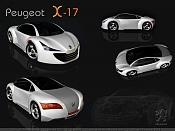 Concept X-17-x-17-1-.jpg