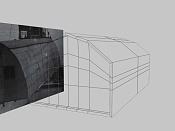 ayuda para crear esta barraca-problema-1.jpg