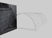 ayuda para crear esta barraca-problema-11.jpg