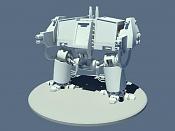 Dreadnought    otro mas-dreadnought03-800x600-.jpg