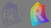 Texturizar camino curvo-morphmapdemo1.jpg