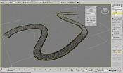 Texturizar camino curvo-1t.jpg