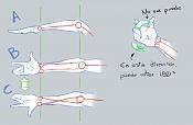 Rig de un brazo       JELP     -temp_136.jpg