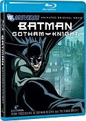 Batman, Ciudad de Gotham -batman_gothamknight_blu.jpg