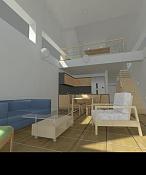 Laboratorio Mental Ray 3.5-intento-9.jpg