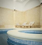 agua freskita -piscina-cam3-web.jpg
