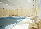 agua freskita -piscina-cam2-web.jpg