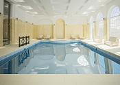 agua freskita -piscina-cam1-web.jpg