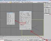problemas con animacion-reescalar-tiempo.jpg