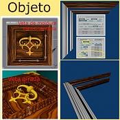 Mueble_Cabinet-mapeado-moldura-objeto.jpg