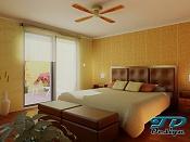 Modelado 3d Y animacion - Freelance-dormitorio-fede01.jpg