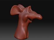 Modelado 3d Y animacion - Freelance-rata-mallada.jpg