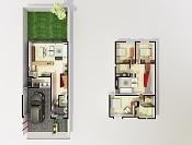 Conjunto Residencial-04_plantas.jpg