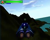 ayuda quiero crealme un juego a 3D pero por un programa que no sea Entidad 3D-snap.jpg