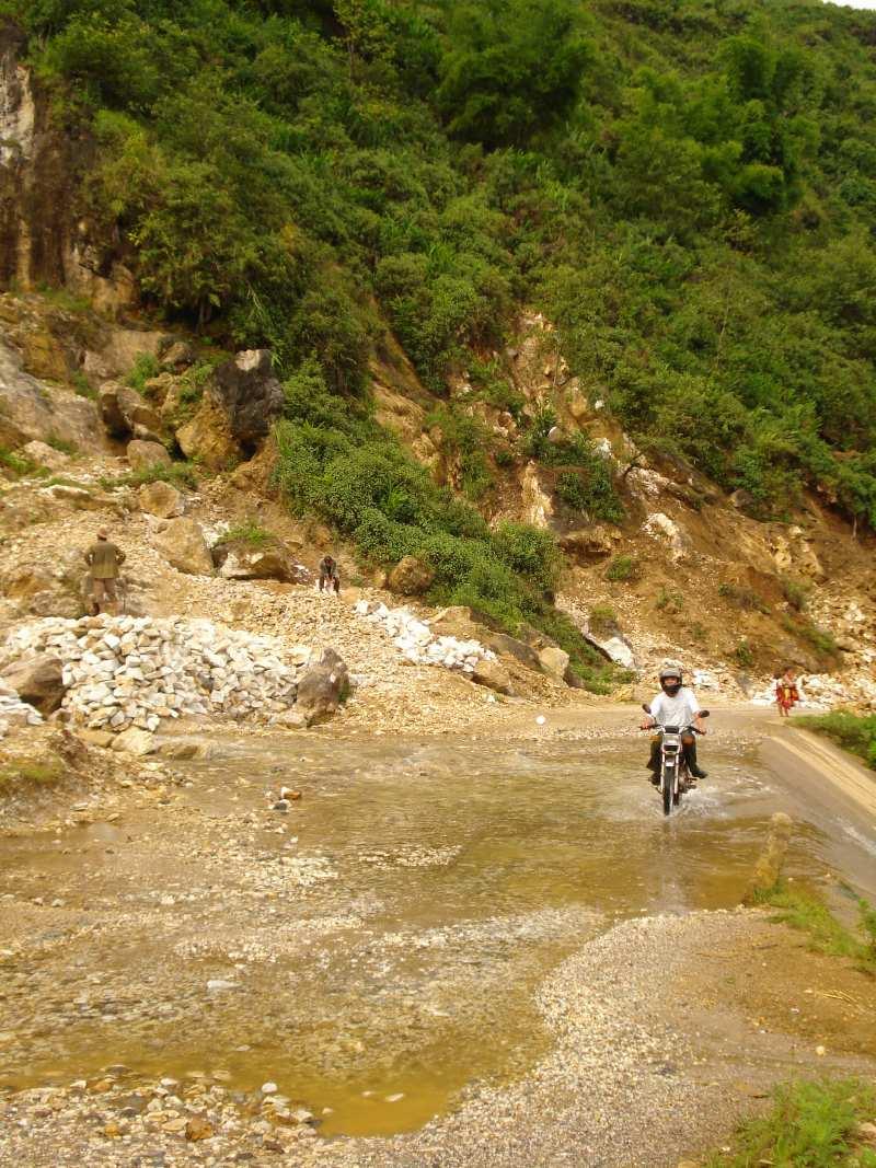a 5 husos horarios - Vietnam 2008-desprendimientos-2.jpg