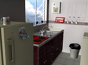 Problema con YafRay-cocinabienyafmalvasos.jpg
