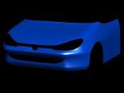 Mi primer modelo :: Peugeot 206-render-4.jpg