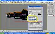ayuda con los controles de exposicion  Pleaseee-untitled-1.jpg