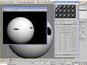 La cebolla del msn-frame9.jpg