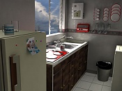 Mi Cocina-cocinaotra.jpg