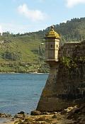 Castillo de San Felipe y alrededores-garita_castillo_cala.jpg