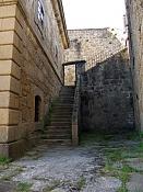 Castillo de San Felipe y alrededores-escaleras.jpg