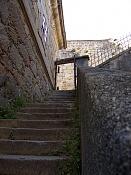 Castillo de san Felipe y alrededores-escaleras_puerta.jpg