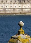 Castillo de san Felipe y alrededores-pinaculo.jpg