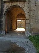 Castillo de san Felipe y alrededores-puerta_patio.jpg