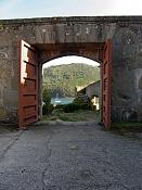 Castillo de San Felipe y alrededores-puerta-al-mar.jpg
