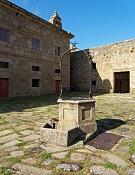 Castillo de San Felipe y alrededores-pozo2.jpg