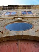 Castillo de san Felipe y alrededores-puerta-y-ventanas.jpg