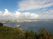 Castillo de San Felipe y alrededores-puerto_w.jpg