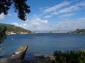 Castillo de san Felipe y alrededores-vistas-al-puerto.jpg