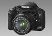 Comprar camara reflex digital -canon-450d.jpg